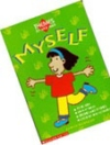 A brilliant book full of practical ideas for activities, action rhymes, songs, poems and stories to support the popular early years topic  'Myself'.     For Ages:  3+  Price:  £15.00