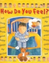 This excellent book follows the story of a young boy and describes how he felt on each day of a very eventful week.  Children should recognise the situations and his reaction to them.  Ideal for exploring common emotions.  Price:   £18.00