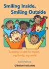 A brilliant resource packed full of ideas to help cultivate positive esteem and self awareness as well as develop a sense of belonging.  Ideal for early years ~ images of sample pages featured.   Price:  £17.50