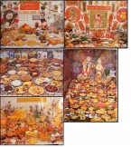 a childs eye view of festivals 4 a2 story posters easter christmas wesak vaisaki